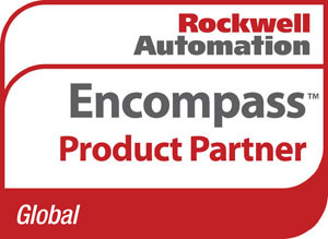 Rockwell Automation Global Partner